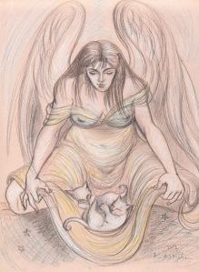 4-AngelicCradle